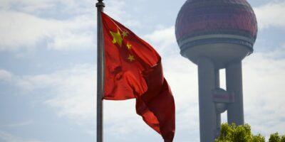 """China impõe regulações contra """"práticas anticompetitivas"""""""