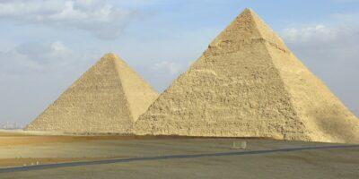 Pirâmides financeiras: Veja como não cair nesse golpe