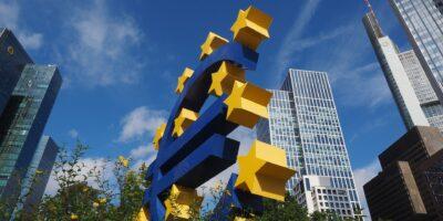 BCE: economia europeia se recupera, mas variante Delta representa ameaça