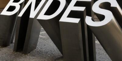 BNDES quer mais R$ 100 milhões para financiar combate à covid-19