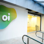 Venda de ativos móveis da Oi (OIBR3) é 'complexa' para o Cade, que pode pedir mais prazo
