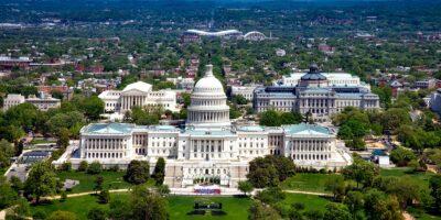 EUA: parte da indústria energética deve se opor a pacote democrata