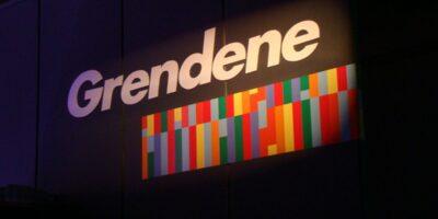 Grendene (GRND3) pagará R$ 33,7 milhões em dividendos