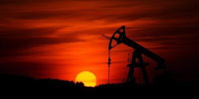 Enauta (ENAT3) atinge 18 milhões de barris produzidos no campo de Atlanta