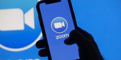 Zoom compra plataforma de softwares Five9 por US$ 15 bi, sua maior aquisição