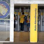 Banco do Brasil (BBAS3) pagará R$ 986,1 milhões em JCP