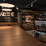 Wine (WNBR3) prioriza expansão dos negócios antes de uma segunda tentativa de IPO