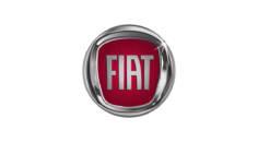 FIAT IDEA 1,4, r.v. 2004, 70kW