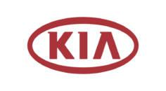 KIA SORENTO 2,5, r.v. 2005, 103kW