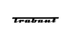 TRABANT 601 0,6, r.v. 1975, 19kW
