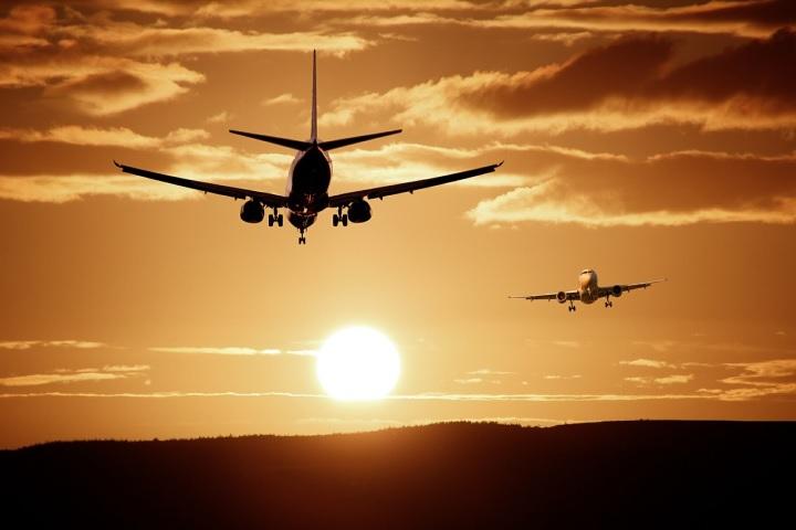Cestovní pojištění s připojištěním