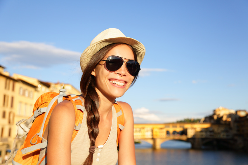 Cestovní pojištění pro studenty