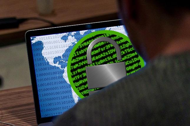 Kybernetické útoky dnes a denně