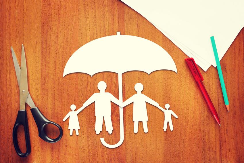 Pojištění odpovědnosti za škodu