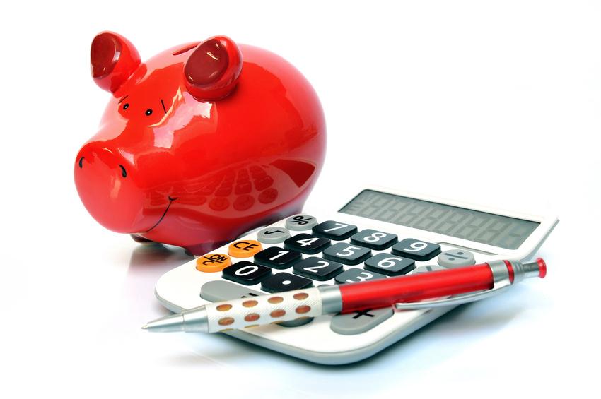 Povinné ručení kalkulačka zdarma
