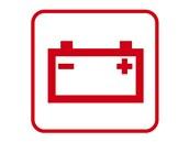 Kontrolky v autě nesou důležité informace - symbol 11