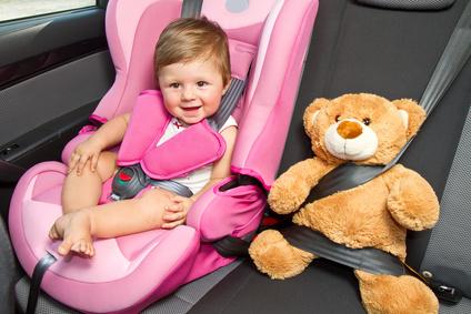 Zdarma úrazové pojištění dětí