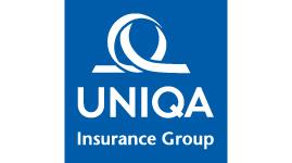 AXA pojišťovna