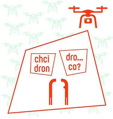 Suri dron