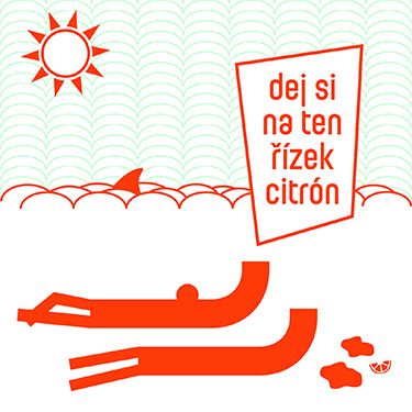Suri_erko_chorvatsko