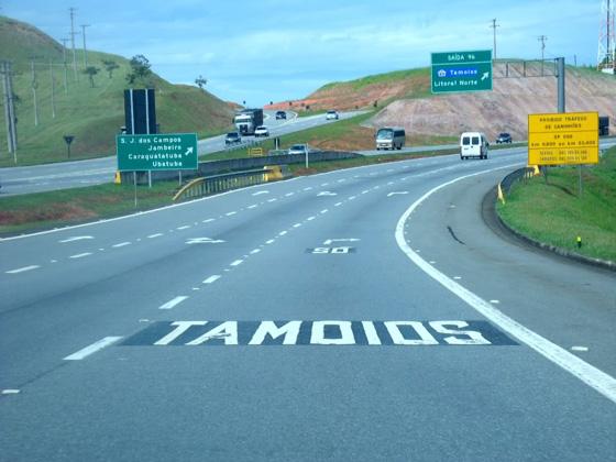 tamoios1