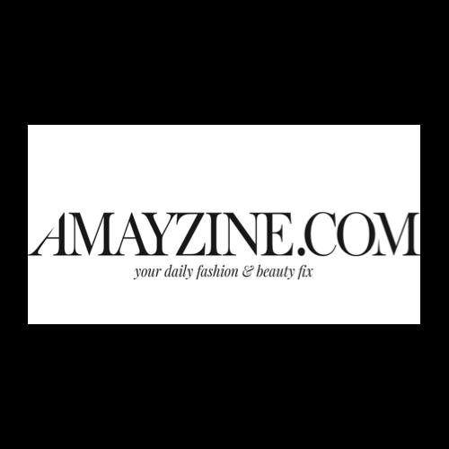 amayzine-logo