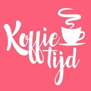 NWT bij RTL Koffietijd