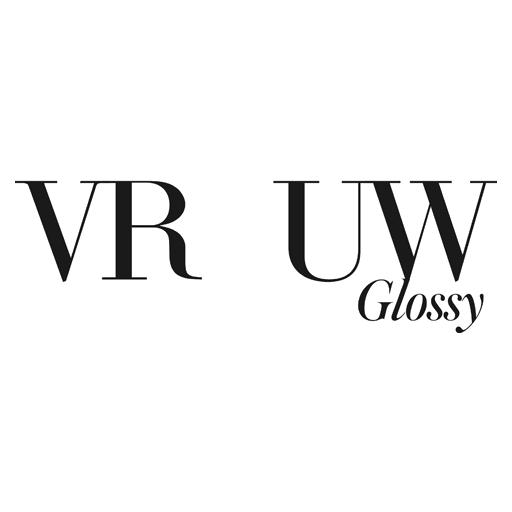 Viva Logo