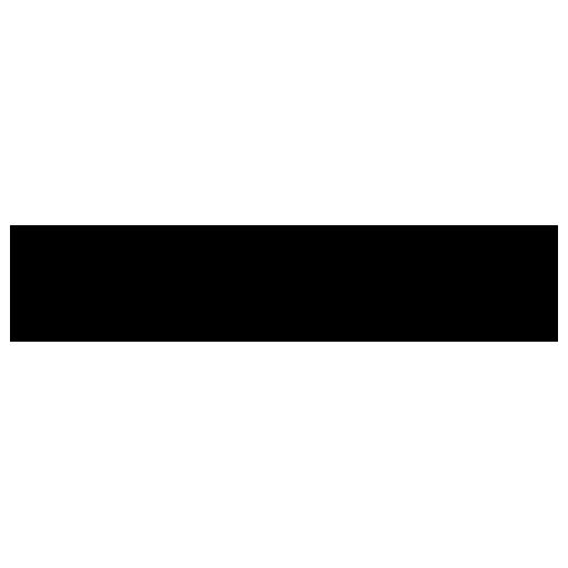 Amayzine Logo Groot