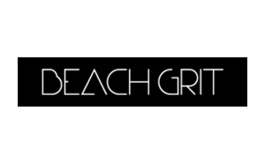 BeachGrit