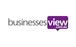 businessesview