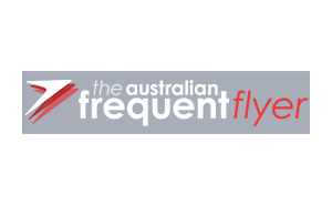 frequentflyer