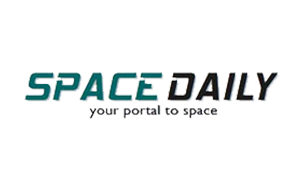 Space Daily