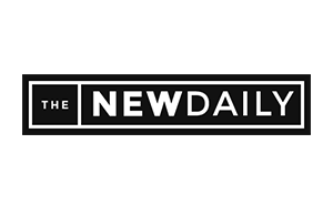 The NewDaily