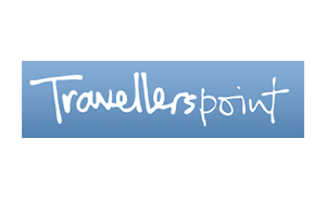 Travellerspoint