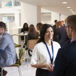 delegates-at-conference