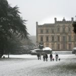 elvaston-castle-derbyshire-winter