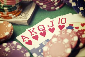 casino-hire-scotland
