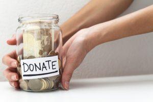 donate-fundraiser