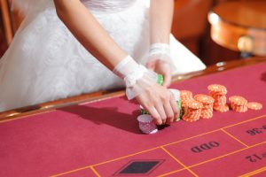 wedding-casino