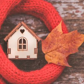 autumn-house