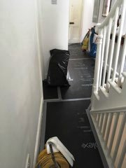 Residential Property Rising Damp Treatment (3)