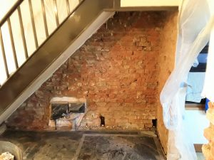 Rising Damp Treatment (2)