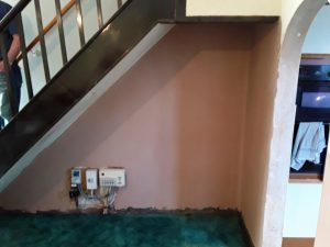 Rising Damp Treatment (4)