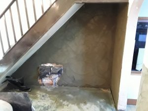 Rising Damp Treatment (3)