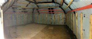 Basement Tanking Images (3)