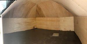Basement Tanking Images (4)