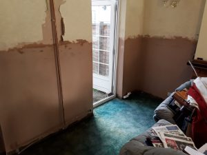 Rising Damp Treatment (6)