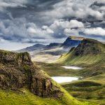 picturesque-scotland