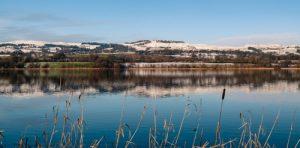 Renfrewshire Scotland UK